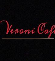 Veroni Cafe