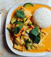 Thai-Ha Bistro