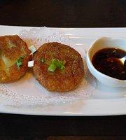 Bangrak Thai Cuisine