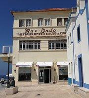 Pensão Restaurante Mar-Lindo