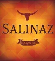 Salinaz