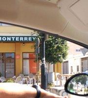 Restaurante Bar Monterrey