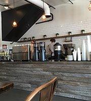 Felida Coffee House