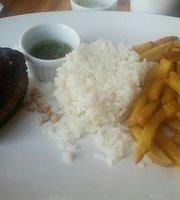 Restaurante Artesanal Gourmet