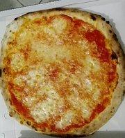 Pizzeria il frassino