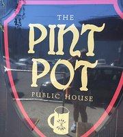 The Pint Pot