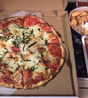De Marco's Pizzeria