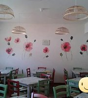 Pizzeria Da Torelli
