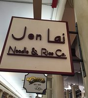 Jen Lai Noodle & Rice Company