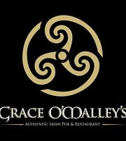 Grace O'Malley's Irish Pub