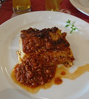 Restaurant Kreuzwirt