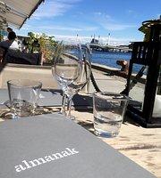 Almanak - The Standard