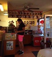 Peking Grill Hirtshals