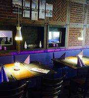 Lila's Bistro Restaurant