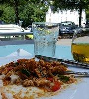 Pasa-Thai Cuisine