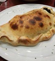Pizzaria Tertúlia