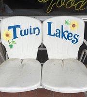 Twin Lakes Paylakes