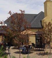 Kunjani World Coffeehouse