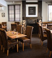 Stamfords Restaurant, Bar & Grill