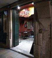 Cafe A Capela