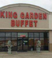 King Garden Buffet