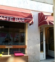 Caffe Bar Marcelina