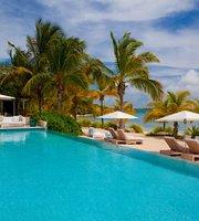 Jumby Bay, A Rosewood Resort