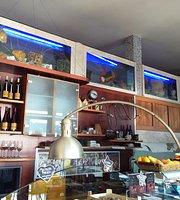 Snack Bar Atlantic