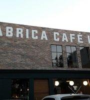 Fábrica Café