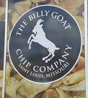 Billy Goat Chip Company The
