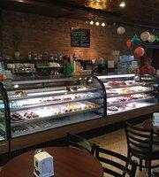 Barcelos Bakery