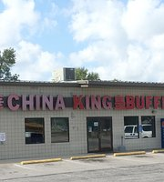 China King Buffet