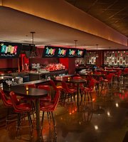 Kings Dining & Entertainment North Hills