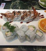 Sushi Haru