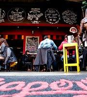 L'Apero Bar & Bistrot