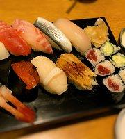 Sushi Hyakumango