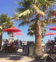 Boneyard Beach Cafe