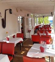 Jazz Bistro Restaurant