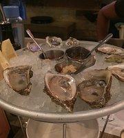 Oyster Bar Libertas