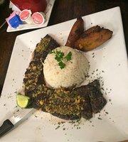 Mojito's Caribbean Cuisine