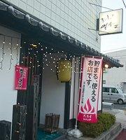 Maimonya Izakaya Minari