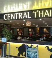 Central Thai Restaurant