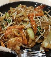 Aroy Thai Street Food