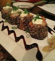 Saty Culinaria Japonesa