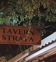 Tavern Strata