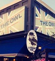 Owl & Firkin