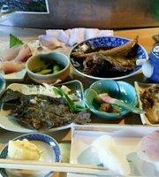 Taishu Seafood Daimatsu