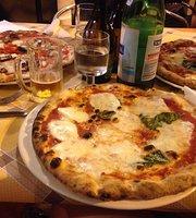 Pizzeria Trattoria S.Lucia