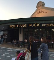 Wolfgang Puck Disney Town