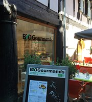 BioGourmands